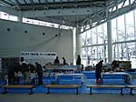 20120114__006
